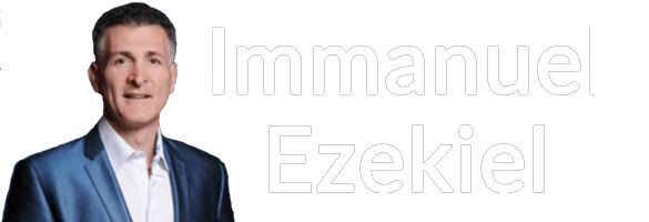 Immanuel Ezekiel Property Investment